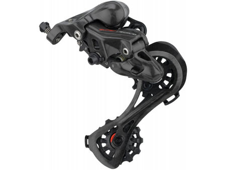 Picture of CAMPAGNOLO MJENJAČ II SUPER RECORD EPS 12B RD19-SR12EPS