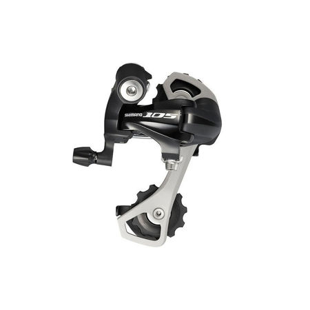 Picture of MJENJAČ II SHIMANO 105 RD-5701-GS 10B 27-32T