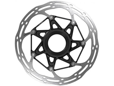 Picture of ROTOR SRAM CENTERLINE 2P 180MM CENTERLOCK ROUNDED