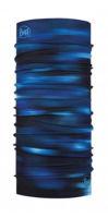 Picture of MARAMA BUFF ORIGINAL SHADING BLUE