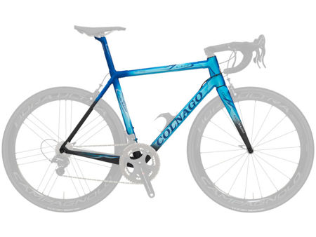 Picture of COLNAGO OKVIR C64 BFBL ART DECOR