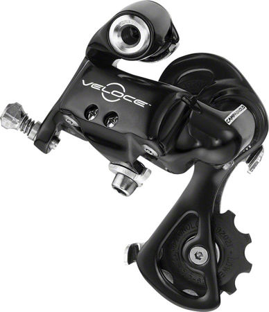Picture of CAMPAGNOLO MJENJAČ II VELOCE MEDIUM CAGE 10B RD11-VLBXM