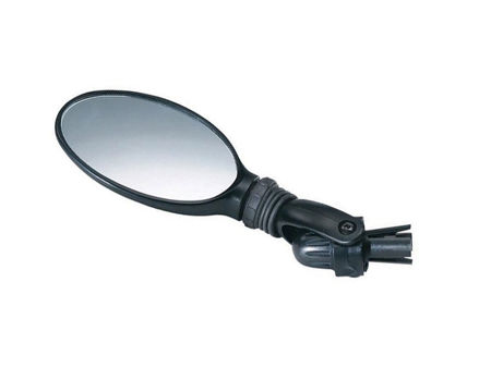 Picture of RETROVIZOR BLACKBURN MULTI MIRROR BIS 12