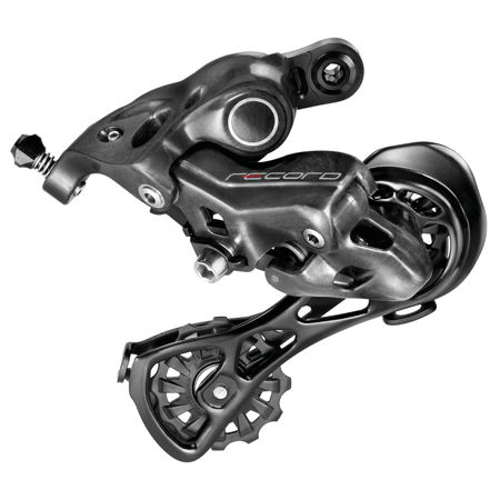 Picture of CAMPAGNOLO MJENJAČ II RECORD 12B RD19-RE12