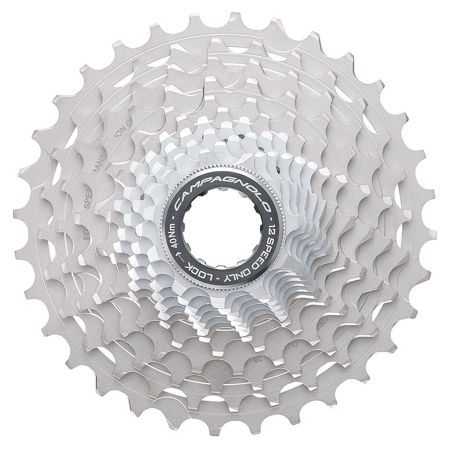 Picture of CAMPAGNOLO KAZETA SUPER RECORD 12B 11-29 CS19-SR1219