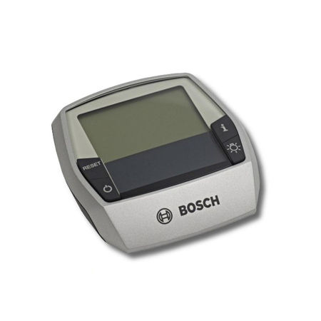 Picture of DISPLAY BOSCH INTUVIA PLATINUM 1270020906