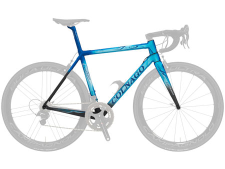 Picture of Colnago okvir C64 ART DECOR