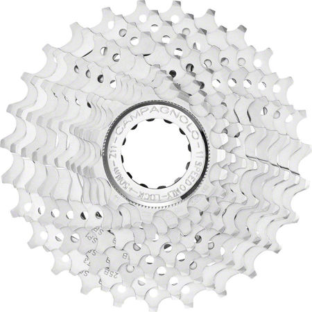 Picture of Campagnolo kazeta 11B 12-27 CS17-127