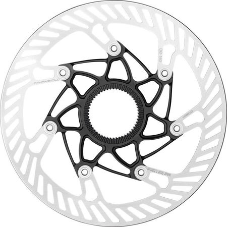 Picture of Campagnolo rotor 160mm DB-160