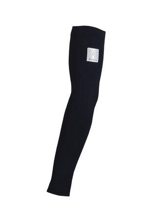Picture of Navlake za ruke Santini 365 SUM COOL Black