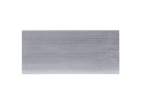 Picture of Ciklin Maplus METALNI 1mm