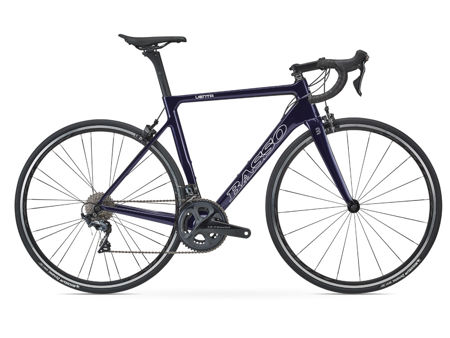 Picture of BASSO VENTA PURPLE 105 KRIUM