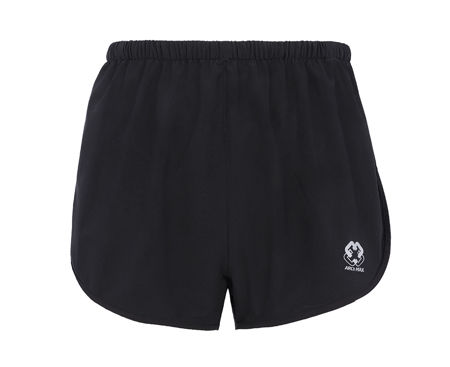 Picture of HLAČICE ARCH MAX SPORT SHORTS WOMAN BLACK