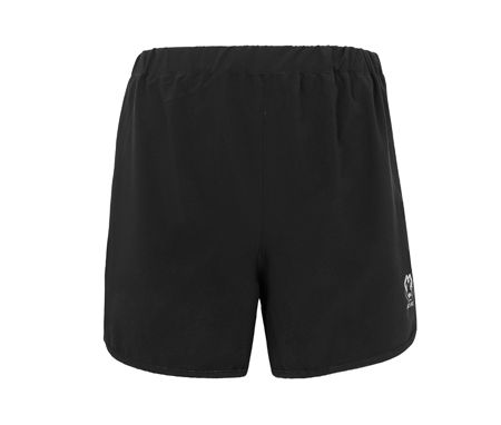Picture of HLAČICE ARCH MAX SPORT SHORTS MAN BLACK