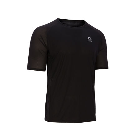 Picture of MAJICA ARCH MAX SPORT T-SHIRT MAN BLACK