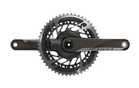 Picture of SRAM PM RED AXS D1 DUB 172,5 50X37
