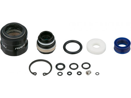 Picture of KIT ZA SERVIS ROCKSHOX REVERB STEALTH 200H 1YR A2