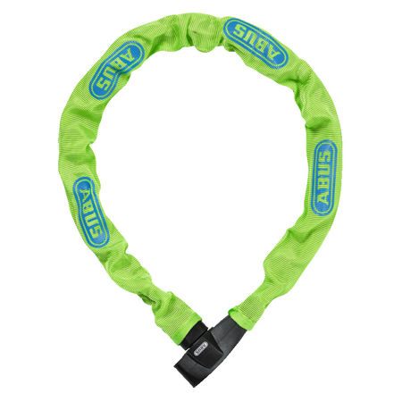 Picture of LOKOT CATENA 6806K/75 NEON GREEN ABUS 82514-9