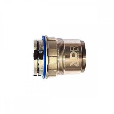 Picture of FULCRUM FREE HUB XDR + SPACER R0-123