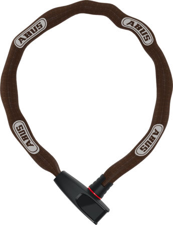 Picture of LOKOT CATENA 6806K/75 BROWN ABUS 82518-7