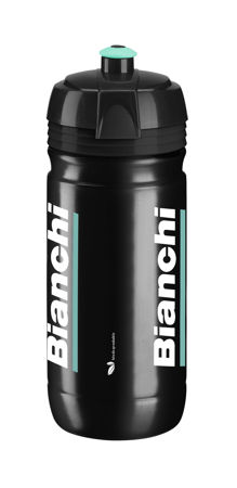 Picture of BIDON BIANCHI BIO 550ml BLACK