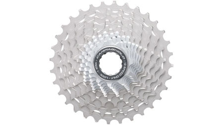 Picture of CAMPAGNOLO KAZETA SUPER RECORD 12B 11-32 CS19-SR1212