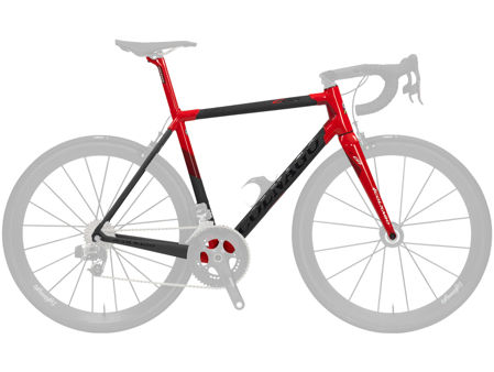 Picture of Colnago okvir C64