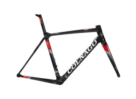 Picture of Colnago okvir V2-R CARBON TNRD 52S