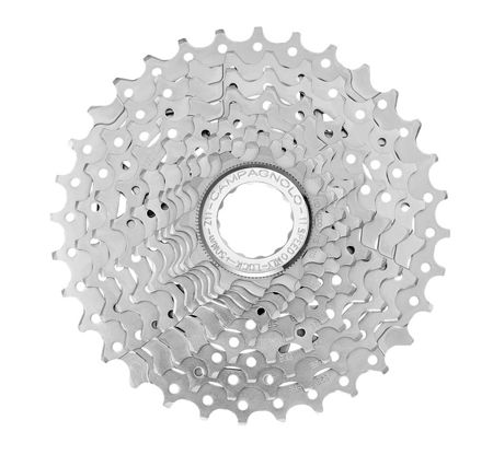 Picture of Campagnolo kazeta POTENZA 11-29 CS17-119