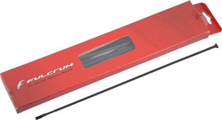 Picture of Fulcrum FRONT SPOKE ZERO/ZERO NITE R0F-SKB11