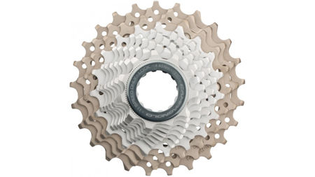 Picture of Campagnolo kazeta RECORD 11B 12-27