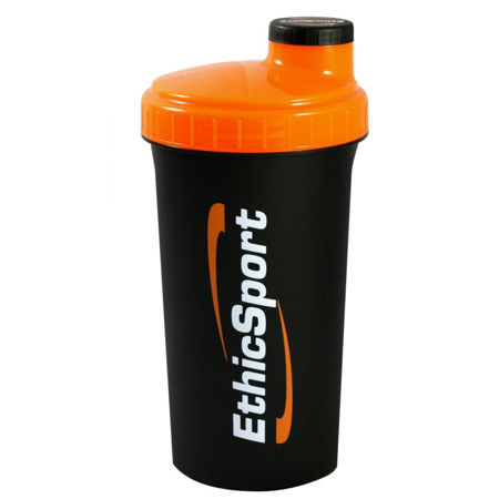 Picture of Ethic Sport Shaker 700ML