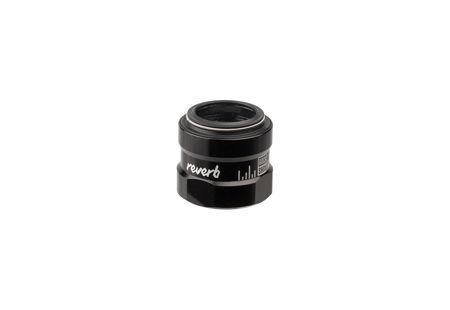 Picture of Kit Rockshox reverb top cap/dust wiper