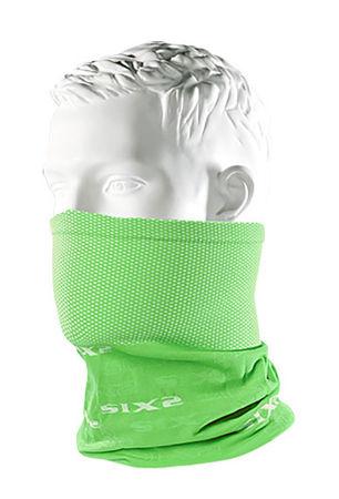 Picture of Bandana Sixs TBX C Green