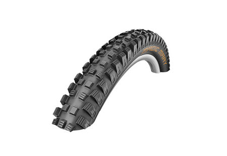 Picture of V. guma 27.5X2.35 Schwalbe MAGIC MARY TL EASY Z-4