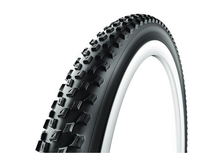 Picture of V. guma 29X2.10 BARZO Rigid Vittoria