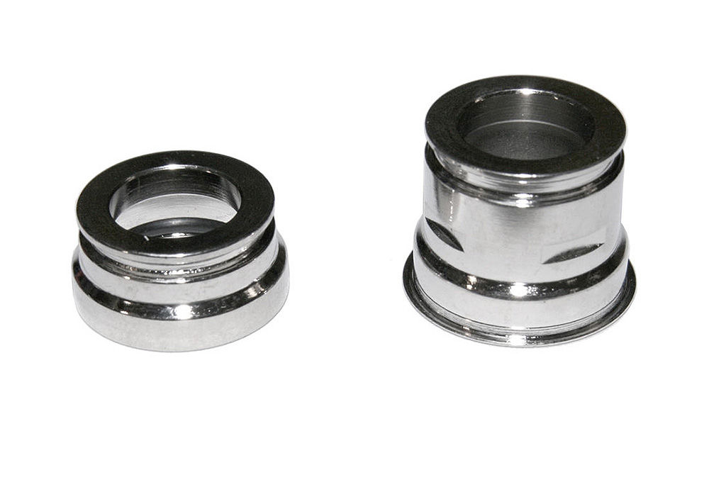 Picture of Adapter Fulcrum THRU AXLE KIT 12mm RF1134961