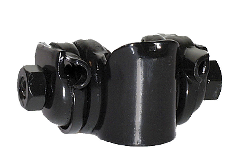 Picture of Stega sjedala black MS 250790