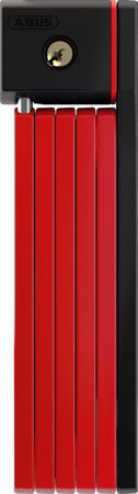 Picture of LOKOT BORDO UGRIP 5700/80 CORE RED SH ABUS 84428-7