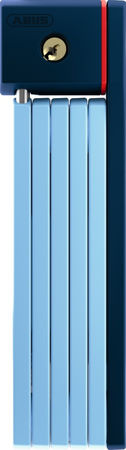 Picture of LOKOT BORDO UGRIP 5700/80 CORE BLUE SH ABUS 84429-4