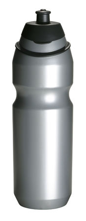 Picture of BIDON SOURCE 750 ML SILVER TACX T5663