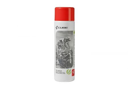 Picture of Tekućina za pranje odjeće Cube Sport wash 250ml