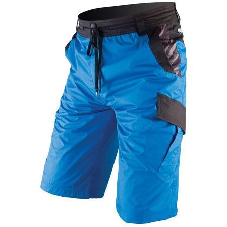 Picture of Biciklističke kratke hlače IXS X-Spinell