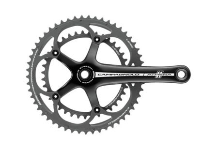 Picture of Pogon Campagnolo Athena Compact