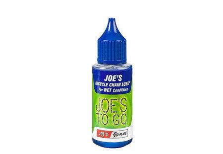 Picture of Ulje za lanac Joe s za mokre uvjete 30 ml