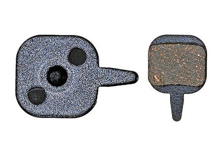 Picture of Pakne za disk kočnice Promax Tektro 10