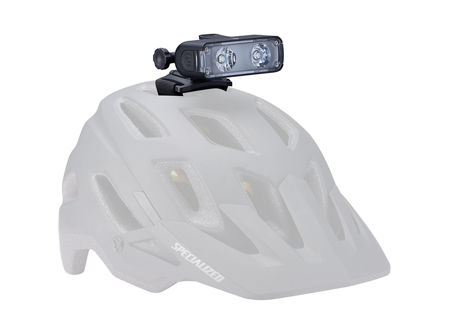 Picture of Specialized Flux™ 800 Headlight