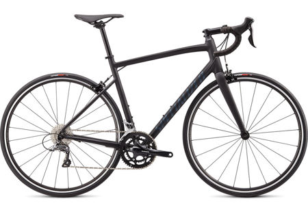 Picture of Specialized Allez Black 2020