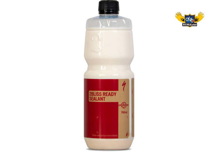 Picture of Specialized 2Bliss Ready 760ml