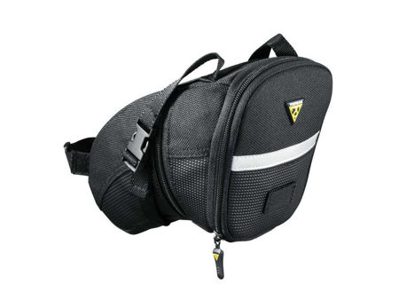 Picture of Topeak Aero Wedge Pack Large